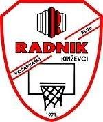 rAD44